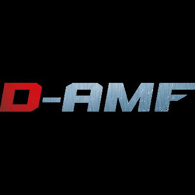 D-AMF